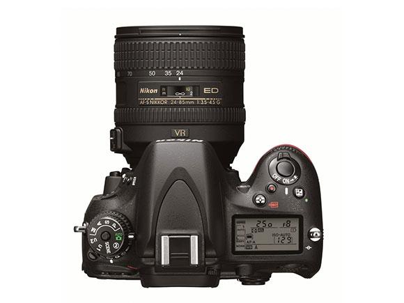 nikon-D600-2